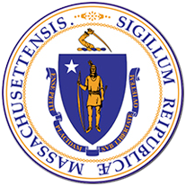 Massachusetts Department of Labor